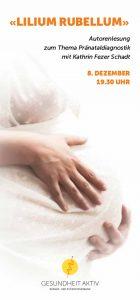 lilium-rubellum_lesung-081216_flyer-s1