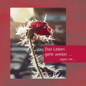 cover_daslebengehtweiter